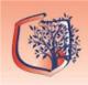 Logo-sieci-PPW