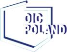 OIC POLAND
