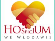 WLODAWSKIE_HOSPICJUM