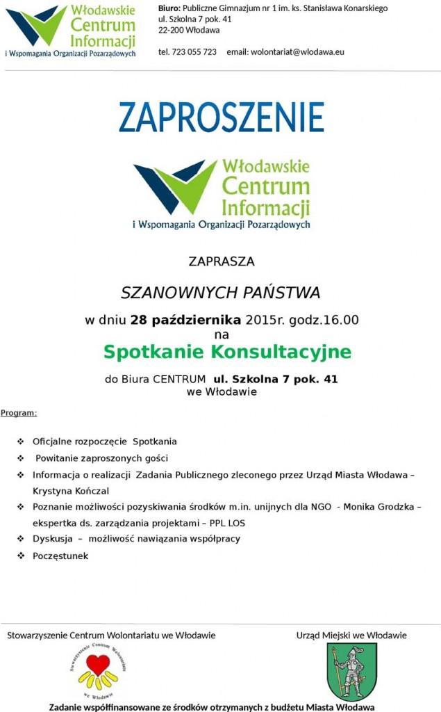 Zaproszenie-na-Spotkanie-Konsultacyjne-NGO_ok_-_1_